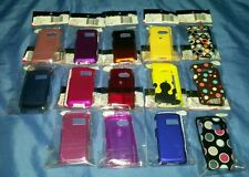 cell phone case for LG LN510 Roumor Touch