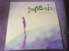 Genesis - No Son Of Mine - maxi 45t (a17)