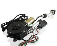 Elektrische Automatik Antenne für Mercedes W124 280SL 300SL 420SL Original BOSOM