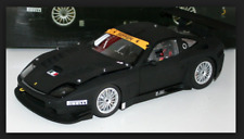 Kyosho 1 18 Ferrari 575 GTC evoluzione 2005
