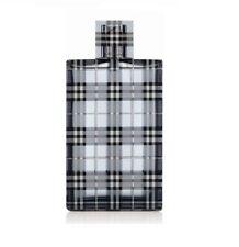 Burberry Brit Old Version Men 3.3 oz 100 ml Eau De Toilette Spray New
