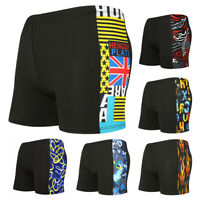 Summer Men Surf Board Shorts Swimming Trunks Pants Swim Quick Drying Hot Shorts