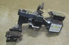 PRO-CUT RPM 9.0 ON-CAR BRAKE LATHES 1 HP 115V 3450 RPM 1PH ROTOR MATCHING SYSTEM