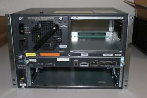 Cisco Systems WS-C4503-E - VAT included