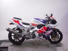 1990 Honda CBR400RR NC29 Unregistered JAP Import Barn Find Classic Restoration