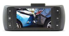 KAISER BAAS R10+ 1080P Car DVR Dash Cam Full HD 140 Degree Wide-angle Lens