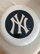 New York Yankees Flying Disc - MLB