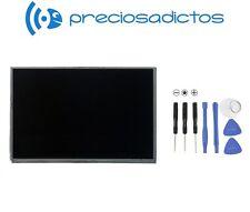 LCD DISPLAY PANTALLA PARA SAMSUNG GALAXY TAB 4 10.1 T530 T531 T535 URGENTE 24 H