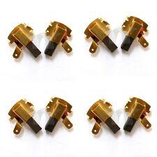 4x Carbon Brushes For Dewalt Hammer Drill 18V DCD950B DCD970KL DCD950KX DCD950VX