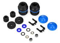 Traxxas 7762 - GTX Shocks Rebuilt Kit