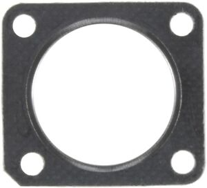 Catalytic Converter Gasket-2BBL Mahle F10076