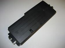 SONY PS3 SLIM CECH3003 160GB 320GB PSU POWER SUPPLY UNIT EADP-185AB