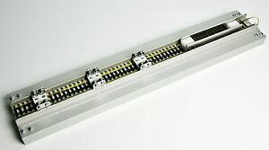 "Rollenprüfstand Gleichstrom H0 DC Loks digital/analog ,,Made in Germany"""