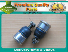 2 FRONT LOWER BALL JOINT FOR ACURA TL 04-08