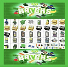 Woolworths Bricks Collectables Pack **Updated 26/10/21** SAME DAY POSTAGE