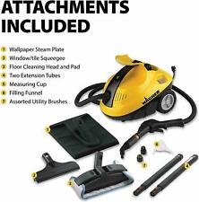 Wagner 915 Steam Cleaner, Machine Vehicle Auto Portable Dirt Remove Easily Clean