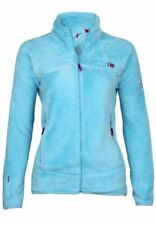 Vêtements Geographical Norway taille S pour femme