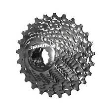 SRAM PG1170 11 Speed Road Bike/Cycle/Cycling Cassette - 11-36T