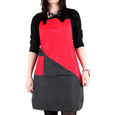 Hairdressing Cape Hair Cutting Apron Pro Hair Cut Hairdresser Barbers Aprons Bfn
