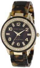 Anne Klein 9956BMTO Wrist Watch for Women
