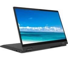 "Lenovo IdeaPad Flex 5-14ARE05 AMD Ryzen 7 4700U 8GB 512GB SSD 14"" Touch Laptop"