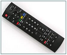 Ersatz Fernbedienung für Panasonic TV TX-D32LN73F TX-26LX70F TX-32LX70F  / PA06