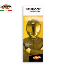 RICAMBIO KAPPA Z2261KR LENTE ANTIFOG PINLOCK70 DKS002