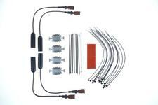 KW Stilllegungssatz für elektronische Dämpfung VW Sharan Typ 7N