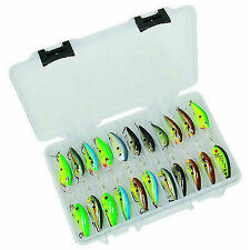 """Baker 10/"""" Mouth-Spreader For Toothy Game Fish Item # MS10"""