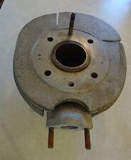 Used 70-72 Bultaco LOBITO 62 MK3 125 Cylinder Bore is 52.35 mm