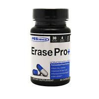 PEScience Erase Pro+
