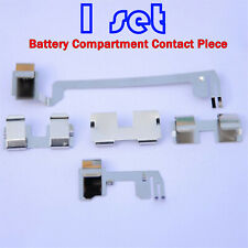 Battery Compartment Contact Piece For Fluke187 8789 4 Generation 189 Multimeter