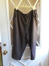 cc59c006271 Jeno Neuman Women s Clothes