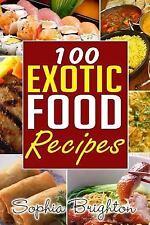 Casserole Recipes,Steak Recipes,Jerk Chicken,Baked Grilled Chicken: 100...