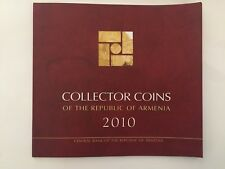 ARMENIAN Collection COINS Catalog- Հուշադրամներ Hushadramner; ARMENIA Money Coin