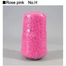 Sfagno sintetico (Sphagnum) color rose pink per Kokedama No.H