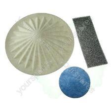 Vax Vacuum Cleaner Cone Filter Set