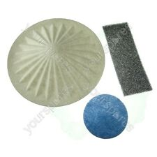 Ufixt Vax Vacuum Cleaner Cone Filter Set