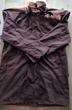 Hunter Outdoor Mens 3/4 length Denver Wax Jacket Chestnut Size Medium
