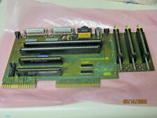 Tested and Guaranteed Apple Lisa Lite Cards