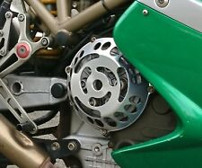 Ducati Monster 916 999 Hyper Multistrada SS 1098 embrague tapa clutch cover