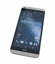HTC 4G Data Capable 8GB Mobile Phones
