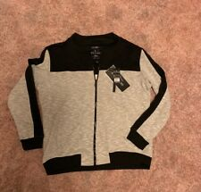 """Mens Nick Danger """"New York """" Designer Sweater"""
