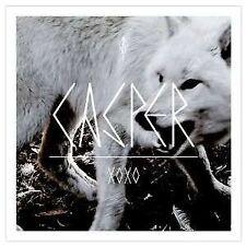 Casper - XOXO (Limited Edition im bedruckten Jewelcase) - CD