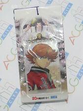 Anime Hikaru no go Trading Collection Sticker Seal Pack Set B Japan Amada