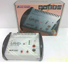Abc Hobby Small Quick Charger Lifepo4 Acdc 76151