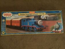 Hornby Thomas and Friends Unused Trainset.