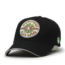 BEATLES Hat Cappello Sgt Pepper OFFICIAL MERCHANDISE
