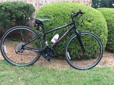Trek 7.2 FX WSD Road Touring Sport Bike 24 Speed