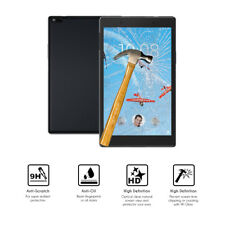 Tempered glass protector tablet lenovo tab 4 8""